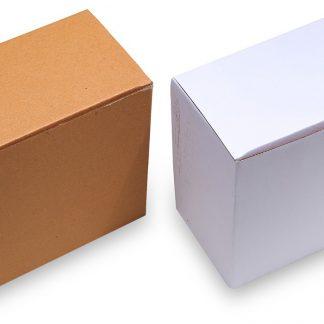 anzin corrugated box